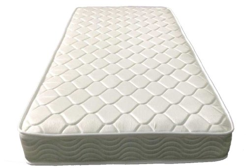 Home Life fort Sleep 6 Inch Mattress Full Chicago