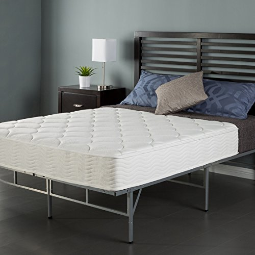 What Is Better Platform Bed Or Box Spring