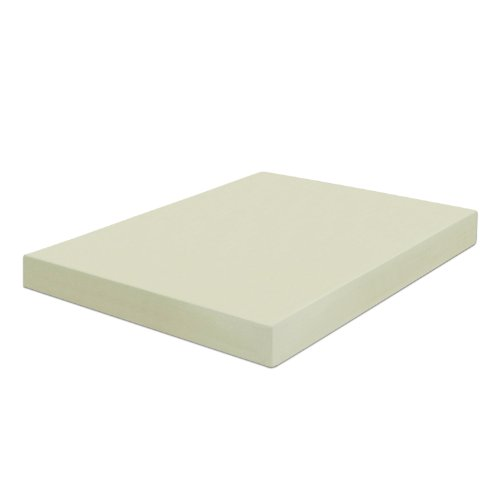Best Price Mattress 6 Inch Memory Foam Mattress Twin Chicago Mattress