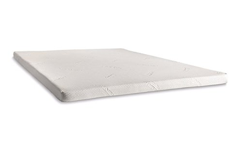 TempurPedic Mattress Topper Twin Chicago Mattress